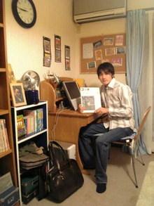 Takahiro Hojo 74